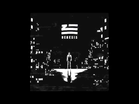 ZHU - Working for It (feat. Skrillex)
