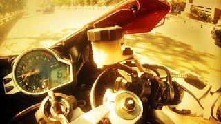 Как делать перегазовку на мотоцикле? Теория(Понимание ЗАЧЕМ делать перегазовку это уже 70% успеха... Как делать перегазовку на мотоцикле я показываю..., 2015-08-12T01:55:23.000Z)