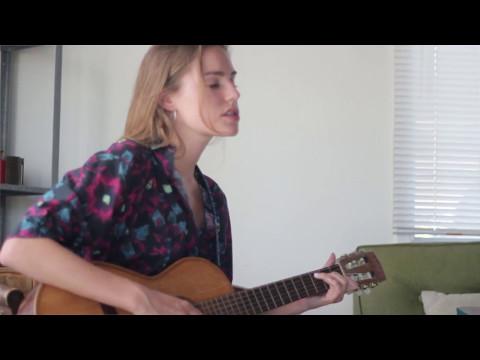 F&F Performance: Emily Shaw