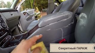 видео 100% СПОСОБ КАК ЗАЙТИ В Вконтакте Яндекс Маилру и Одноклассники в Украине?