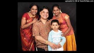 OS Arun Bhajans Gayiye Ganapathi  Jaga Vandhanaa
