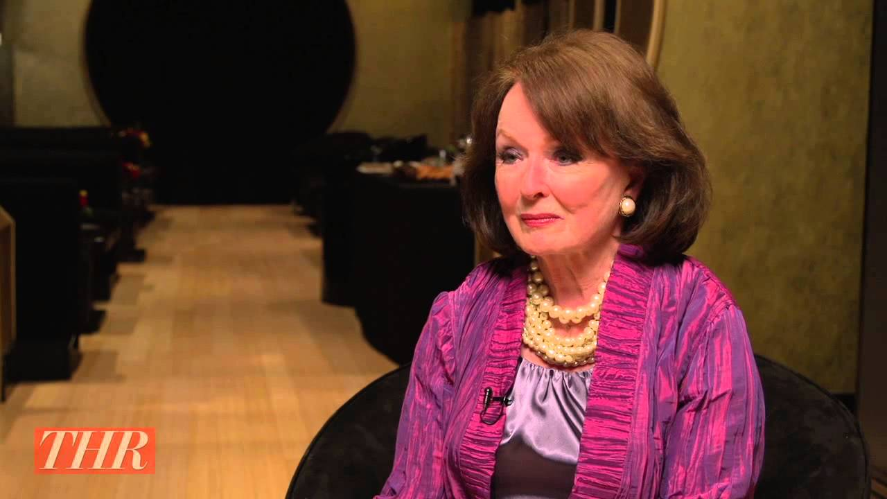 Watch Ann Blyth video