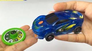 風暴獵鷹 機甲獸神爆裂飛車變形玩具車, 중국 터닝메카드, 폭렬비차 ,  듀비카