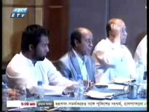 Etv News_Bangla tv News 20 September 2013 Morning News Travel Video