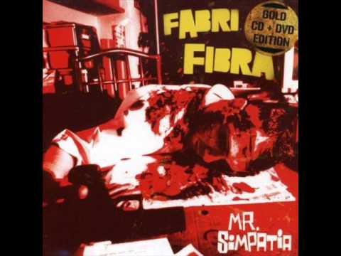 02-Gonfio Così-Fabri Fibra