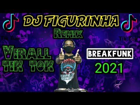 dj-figurinha-tik-tok-virall-breakfunk-remix-jaipong-by-riskon-nrc