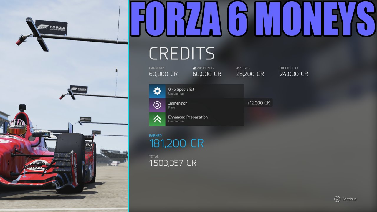 Microsoft releases forza motorsport 5 documentary cheat code central.