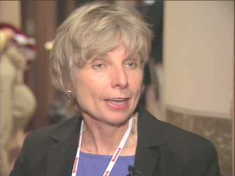 Eleanor Clift The McLaughlin group NBC, on government ...