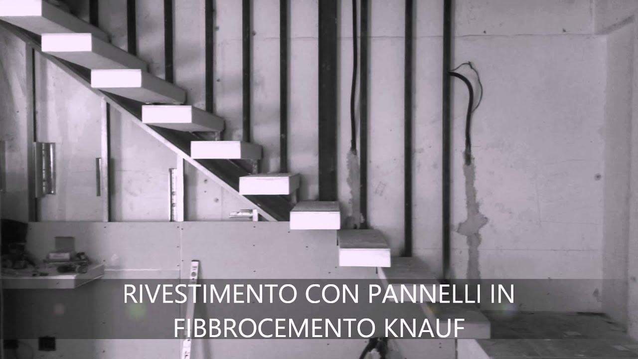 Faretti scale interne ~ fatua.net for .