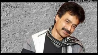 Download Hindi Video Songs - Kore michil by Nachiketa