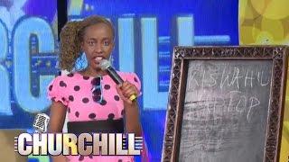 Teacher Wanjiku: Mwalimu wa Kiswahili