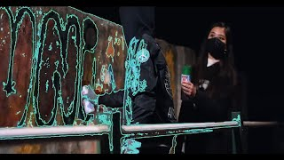 Gambar cover #UNI #Gnie G'nie - UNI Ft. HRIATRENGI ( Official Music Video )