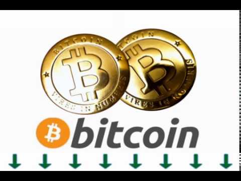 Buy bitcoins in the UK - Tutorial
