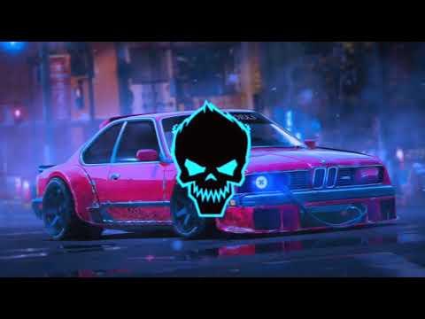 Flow - Dat A Murder (Miss Fatty Remix Dj Atwa ) - ريمكس شعبي جديد 2018
