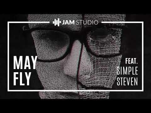 JAM Studio | Mayfly ft. Simple Steven | Music Maker JAM