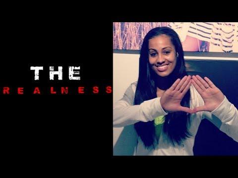 The Realness: Skylar Diggins made the WNBA better