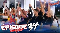 Episode 34 (Replay entier) - Les Anges 12