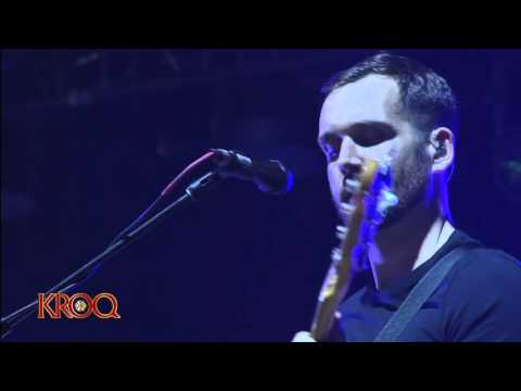 Bastille - KROQ Almost Acoustic Christmas 2015 (Full Show HD)