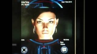 Menjalankan android dengan perintah suara Bahasa Indonesia