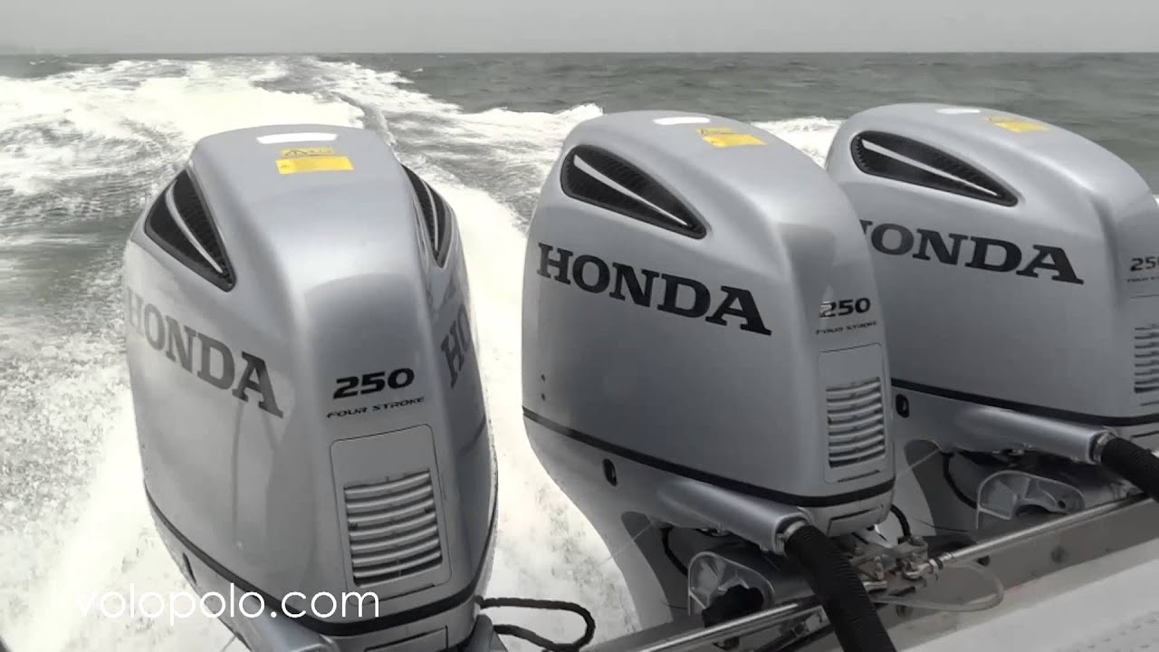 expand gallery motors features stroke hp outboards contents detail specs outboard motor engine pioneer honda and to click