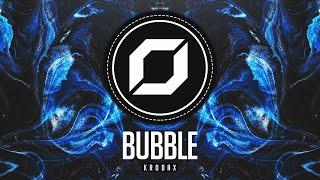 PSY-TRANCE ◉ KrodaX - Bubble