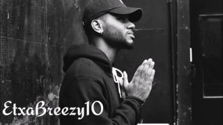 Bryson Tiller - One Eight Seven (Prod. RicandThadeus) *NEW 2016 SONG*