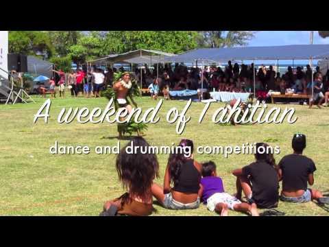 scenes-from-the-2012-heiva-i-kauai-tahiti-festival-at-kapaa-beach-park