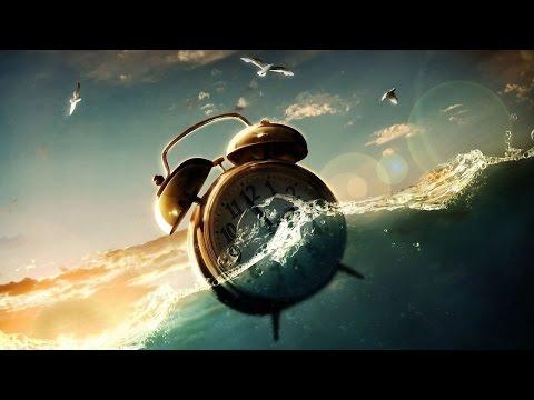 6 БЕЗУМНЫХ ВЕЩЕЙ, КОТОРЫЕ ПРОИСХОДЯТ С ТОБОЙ ВО СНЕ