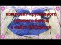 Кружевное нижнее белье с сайта AliExpress / Lace underwear set from AliExpress website