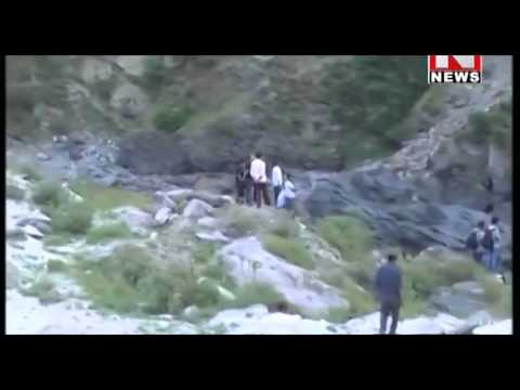 VNR college students tragedy.(special song by R.K)