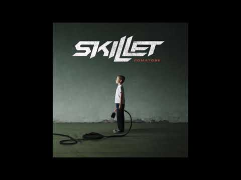 The Last Night - Skillet HD