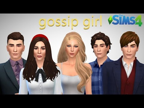 gossip girl nate and serena dating episodes