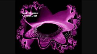 Carsten Jost - Youth Brigade