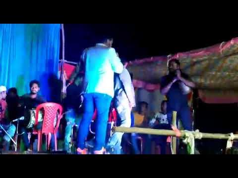Bhamara Re Kala Bhamara By Ruku Suna...