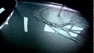 Aquastop гидрофобный эффект(Aquastop, гидрофобный эффект. Области применения: ЛКП авто, диски, фары., 2014-06-13T10:55:42.000Z)