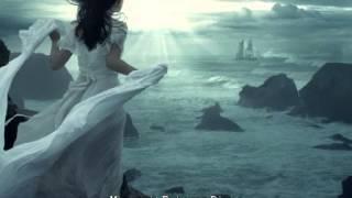 Κάθε φορά που σε σκέφτομαι (Μουσική) - Everytime I think of you (Instrumental)