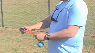 Go-frrr Ball-slingshot Fetch Ball And Training Toy For Dogs