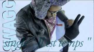 CHRISTIAN LEMA annonce son single IL EST TEMPS FEVRIER 2013
