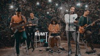 Download Rumit -  Langit Sore | PEKANBARU MUSIC STORY