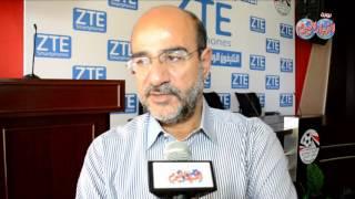 عامر حسين : من حق الأهلي أن يلعب في القاهرة