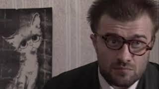 Агент национальной безопасности  Анонс на канале Дом кино