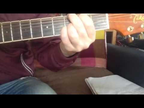 Easy Quick Guitar More 3 Chord Songs X3 Youtube