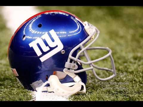 Former Giants Coach Dan Reeves Joins Levack & Goz