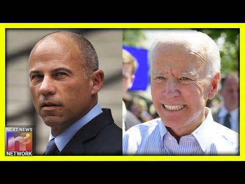 Joe Biden CAUGHT AGAIN For Plagiarising Slogan, But This Time He's In HOT WATER