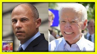 Joe Biden CAUGHT AGAIN For Plagiarising Slogan, But This Time …