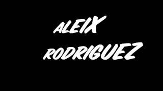 Jacob van Hage - Cocaine Voodoo Moonraker Work this pussy Underground (Aleix Rodriguez mashup)