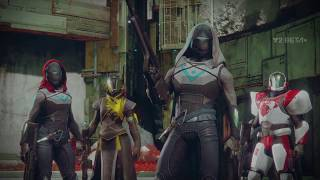 Our Fanbase Doesn't Give A Shit About Destiny 2 and I Respect That - Quick Play