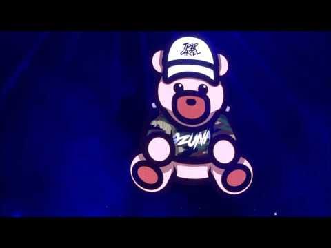 Calibash 2017 Don Omar, Wisin, Nicky Jam, Farruko, Ozuna, J Alvarez, Prince Royce, Zion y Lennox,