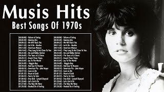 Music Hits Of 1970s - Best Oldies Songs Of The 1970s - Oldies But Goodies   Greatest Hits 70s