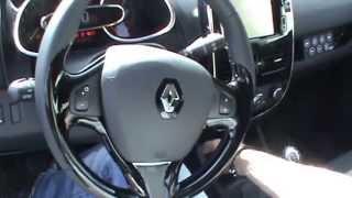 vérifications permis de conduire clio 4
